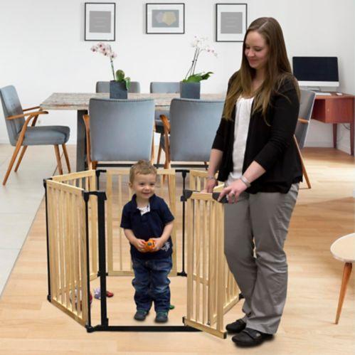 Bily Baby I Love You Wood Superyard Product image