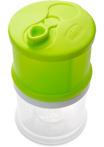 NaturalFit® Chicco Multi-Use Formula Dispenser Product image