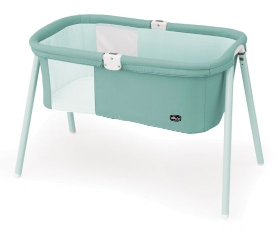 Chicco LullaGo Portable Bassinet Product image