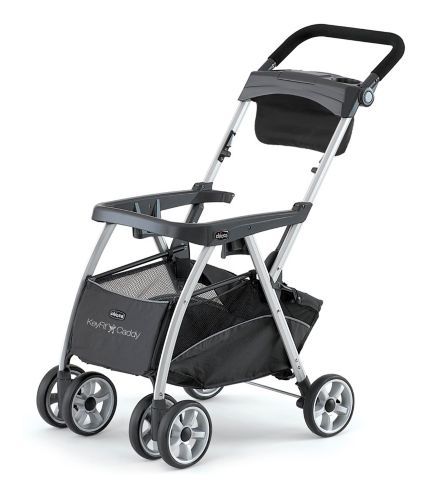 Chicco KeyFit Caddy Frame Product image