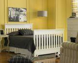 Fisher-Price Lakeland Convertible Crib | Fisher Pricenull