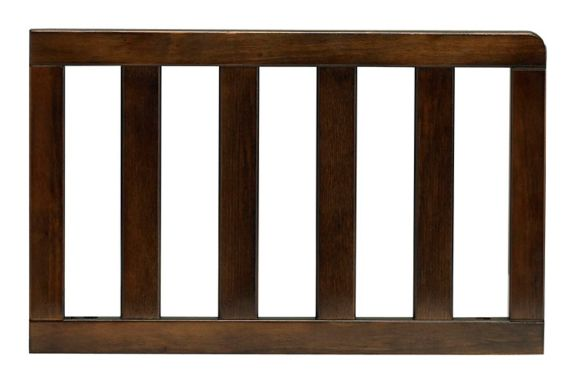 Fisher-Price Universal Guard Rail Wire, 19-in Product image