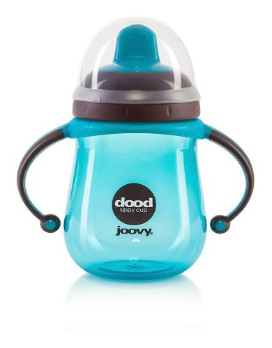 Joovy Dood Sippy Cup, 7-oz Product image