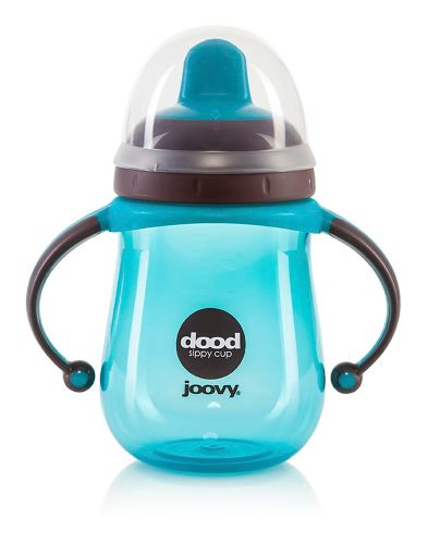 Joovy Dood Sippy Cup, 9-oz Product image