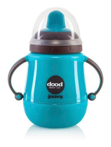 Gobelet et isolateur Joovy Dood, 9 oz Image de l'article