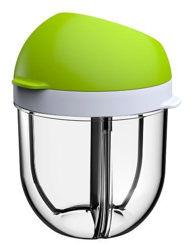 Joovy Boob Formula Dispenser Product image