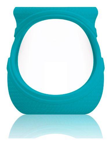 Manchon en silicone Joovy Boob, turquoise Image de l'article