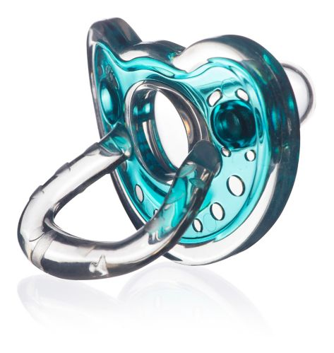 Joovy Silinoogie Pacifier Product image