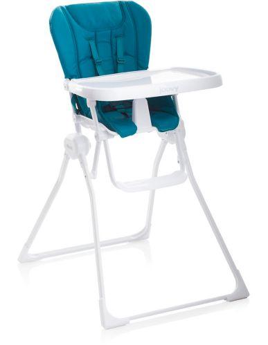 Chaise haute Joovy Nook Image de l'article