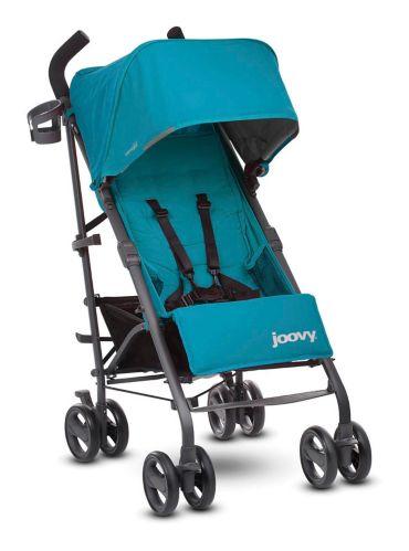 "Joovy Groove Ultralight Stroller, 21"" W x 33.5"" D x 42.5"" H Product image"