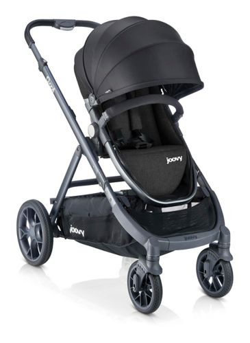 Joovy Qool Melange Stroller Product image