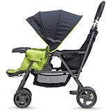 Strollers Amp Travel Canadian Tire
