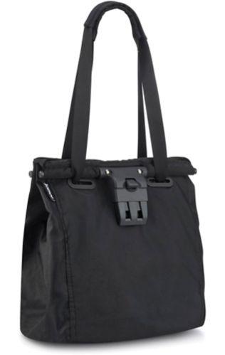 Joovy Qool Tote, Black Product image