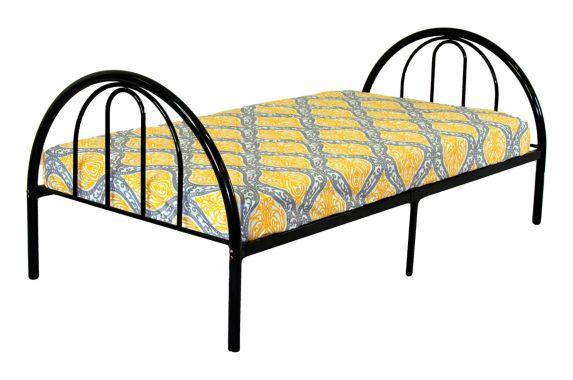 Rack Furniture Brooklyn Twin Bed Product image