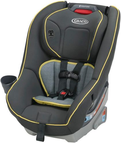 Graco Contender™ 65 Convertible Car Seat Product image