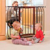 Barrière de sécurité Summer Infant Anywhere | Summer Infantnull