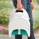 Summer Infant Sit 'N Style Portable Booster | Summer Infantnull