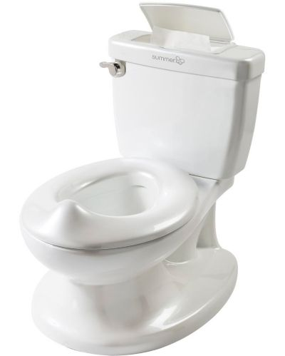 Summer Infant My Size Potty Training Product image