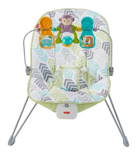 Fisher-Price Baby's Bouncer Product image