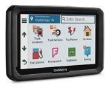 Système de navigation GPS pour camions lourds, 5 po   Garminnull