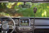 Cobra C75 WX ST CB Radio, Handset Control, Remote T/R | Cobranull