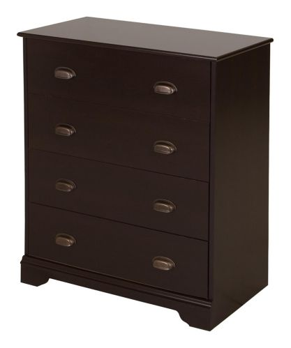 South Shore Fundy Tide 4-Drawer Chest Product image