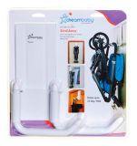 Dreambaby®  Strollerbuddy® Strollaway Stroller Storage | Dreambabynull