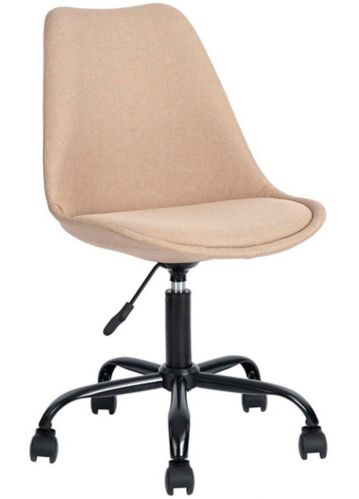 39F Higos Office Chair Product image