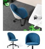 39F Dudley Office Chair | Vendor Brandnull