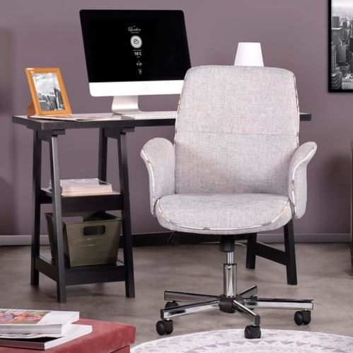 39F Thomasina Office Chair Product image