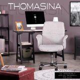 39F Thomasina Office Chair | Vendor Brandnull