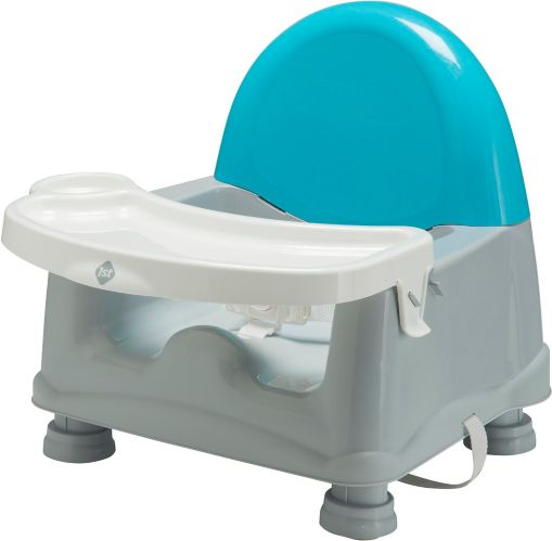 Safety 1st Easy Care Swing Tray Feeding Booster Product image