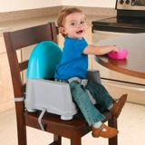 Safety 1st Easy Care Swing Tray Feeding Booster | Safety 1stnull