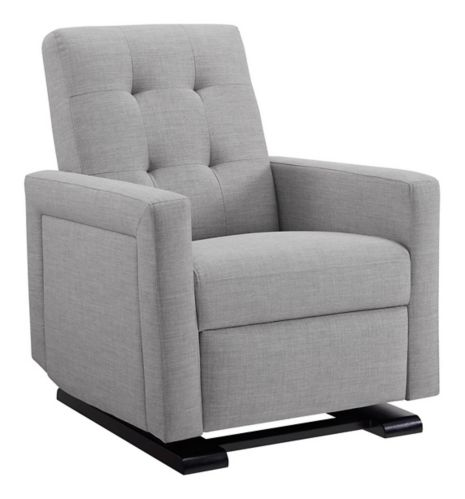 Fynn Gliding Recliner Product image