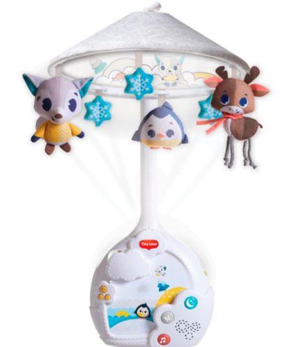 Mobile projecteur 3-en-1 Tiny Love Magical Night Image de l'article
