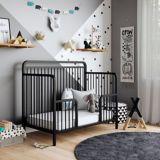 Matelas standard pour lit de bébé et de tout-petit Safety 1st Gentle Dreams | Safety 1stnull