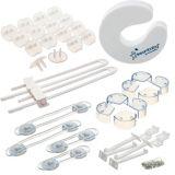 Dreambaby® Home Child Safety Kit, 35-pc | Dreambabynull