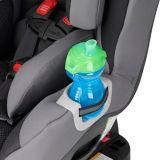 Evenflo Triumph 2-in-1 Convertible Child Car Seat, Techno Fade | Evenflonull