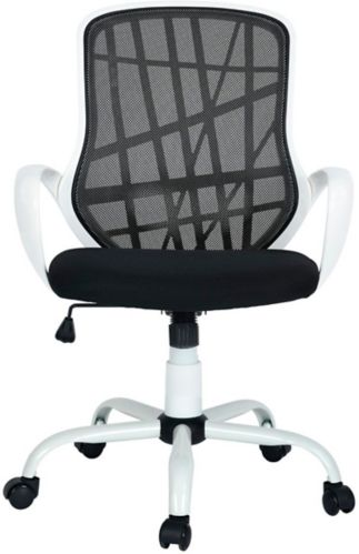39F Petanquer Office Chair Product image