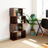 39F Cord Mesh Office Chair, Grey | Vendor Brandnull
