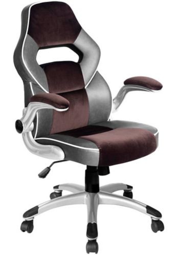 39F Ben Office Chair, Black Product image