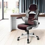 39F Ben Office Chair, Black | Vendor Brandnull