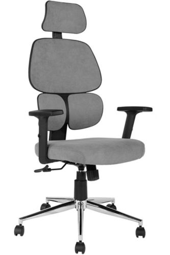 39F Tikitere Mesh Office Chair Product image