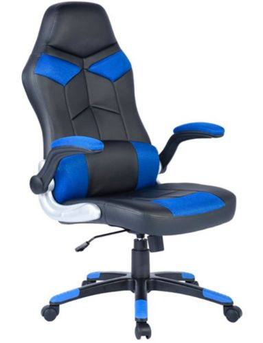 39F Ralon Office Chair Product image