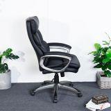 39F Seal Office Chair, Black | Vendor Brandnull