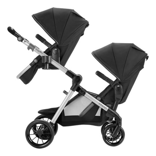 Evenflo Pivot Xpand Stroller Second Seat Product image