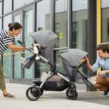 Evenflo Pivot Xpand Stroller Second Seat | Evenflonull
