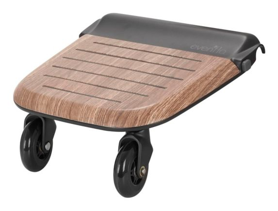 Evenflo Stroller Rider Board Product image