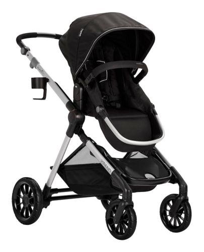 Evenflo Pivot Xpand Stroller Product image