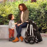 Evenflo Pivot Xpand Stroller | Evenflonull